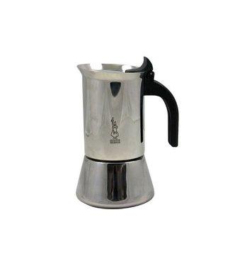 Bialetti Venus Inductie Koffiekan 4 Tassen