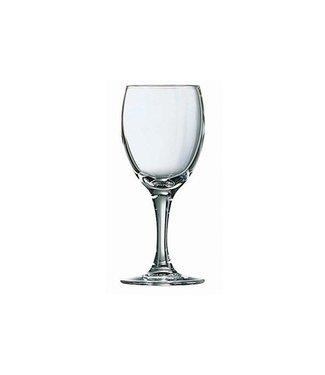 Arcoroc Elegance Wine Glass 31cl Set6 (set of 6)