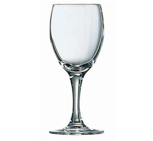 Arcoroc Elegance Weinglas 31cl Set6 (6er Set)
