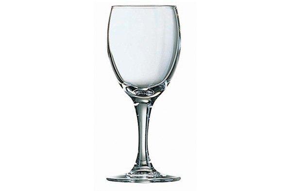 Arcoroc Elegance Wijnglas 31cl Set6 (set van 6)