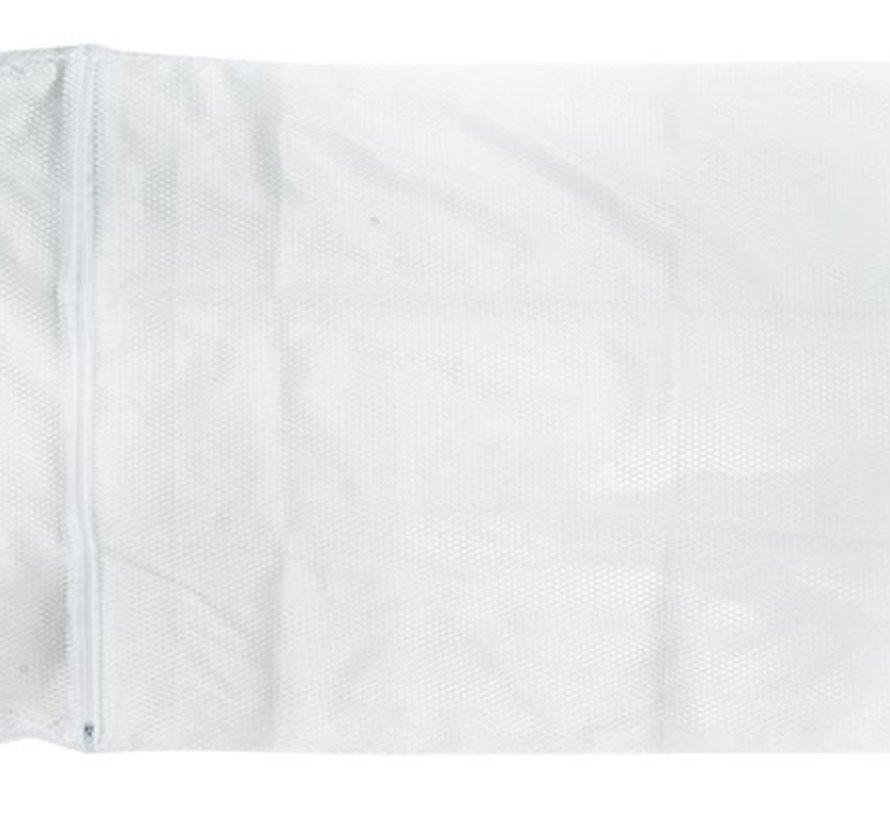 Opvouwbare Waszak 40x60cm (set van 12)