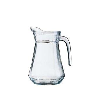 Arcoroc Broc - Carafe - 1,3 Liter - (Set of 6)