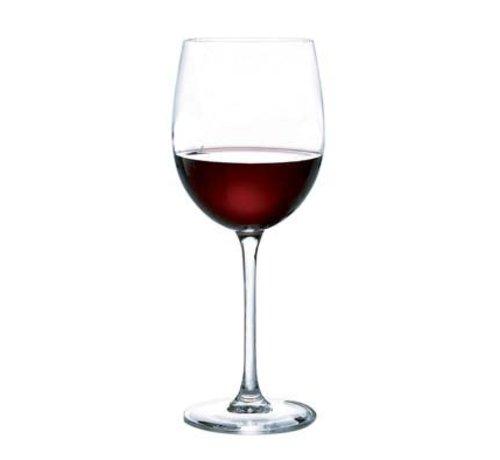 Luminarc Versailles Wijnglas 58cl Set6