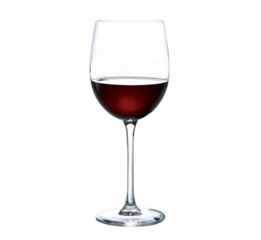 Versailles Wijnglas 58cl Set6