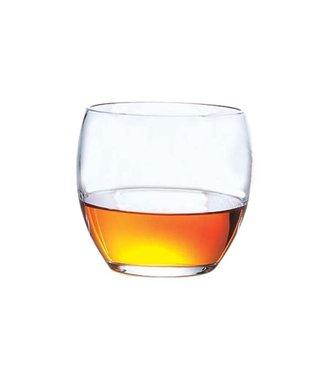 Luminarc Versailles - Glass - Transparent - 35cl - Glass - (set of 6).