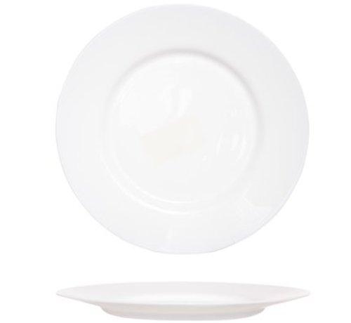 Luminarc Every Day Dessertbord 19cm (6er Set)