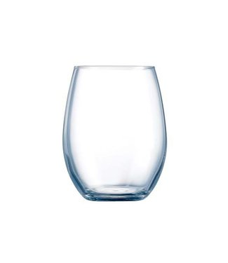 Chef & Sommelier Primary Kwarx Waterglas Fh 44cl *** (set van 6)