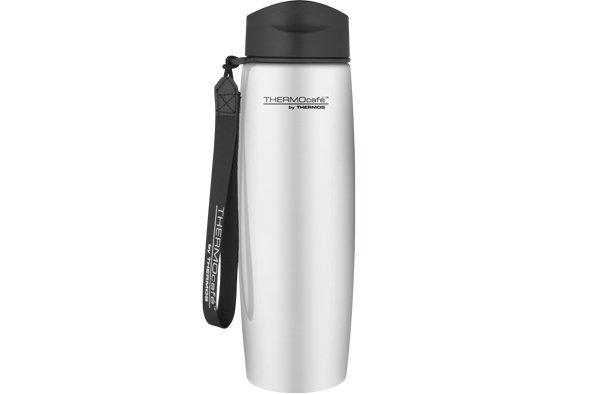 Thermos Urban Tumbler Mug 0,5l Inox