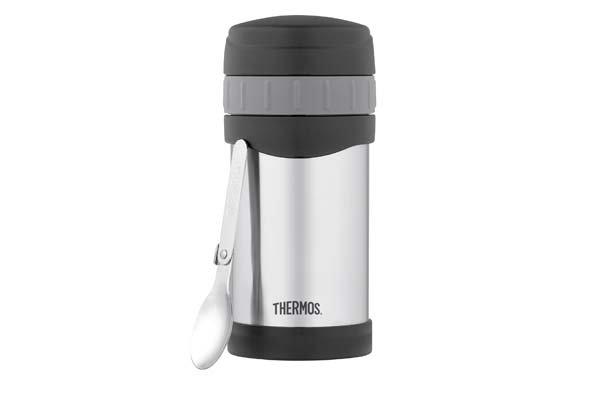 Thermos Voedseldrager Thermax 0,5l Met Lepel