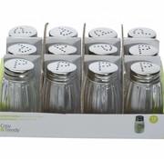 Cosy & Trendy For Professionals Pepper Tub Set12 Glasses
