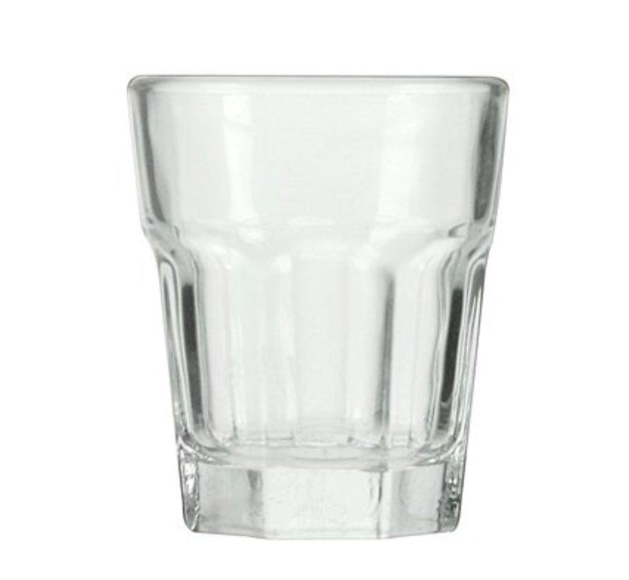 Welcome Amuseglas S6 5,5cl D4,8xh5,6