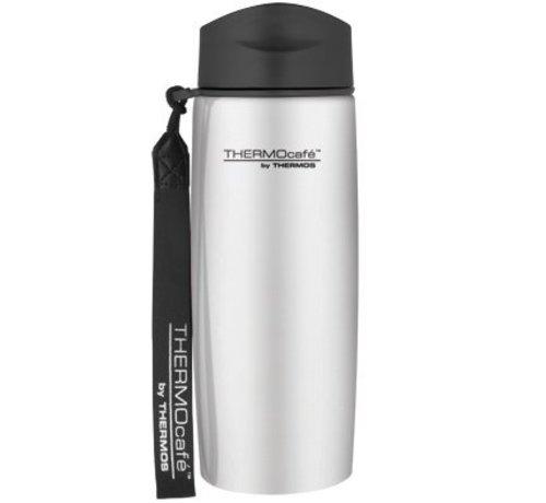 Thermos Urban Tumbler Mug 0,35l Inox