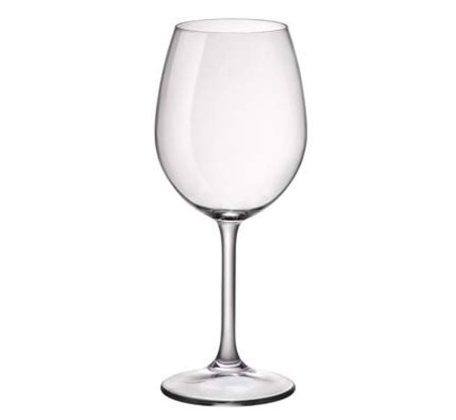 Bormioli Riserva Wijnglas S6 37cl