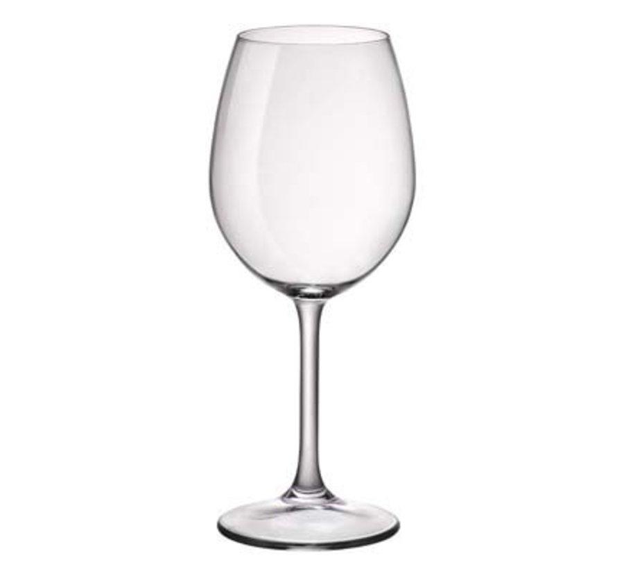Riserva Wijnglas S6 37cl