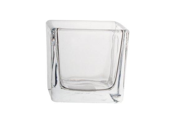 Cosy & Trendy Welcome Amuseglas Vk S6 6cl 5xh5cmig