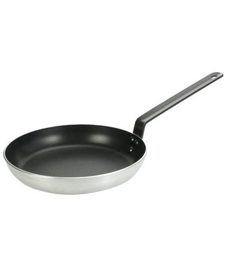 Cosy & Trendy For Professionals Ct Prof Frying Pan D32cm Anti Sticoating3mm - Suitable For Induction
