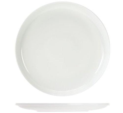 Cosy & Trendy Stackable Dessertbord D20xh3cm