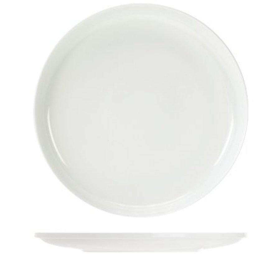 Stackable Dessertbord D20xh3cm
