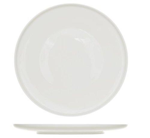 Cosy & Trendy Disque  Plat Bord D30,5cm