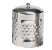 CT Carlisle Ice bucket D13,6xh18cm