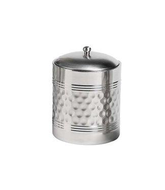 Cosy & Trendy Carlisle Ice bucket D13,6xh18cm