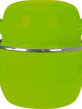 Cosy & Trendy For Professionals Horeca Mosselpot D12cm Groen-0.5kg-0.9l