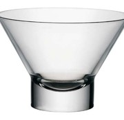Bormioli Ypsilon Ijscoupeglas S2 Transparant 37,5cl
