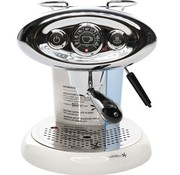 Illy X7.1 Machine Ipso Home Wit+14 Capsulesfrancis Francis- New