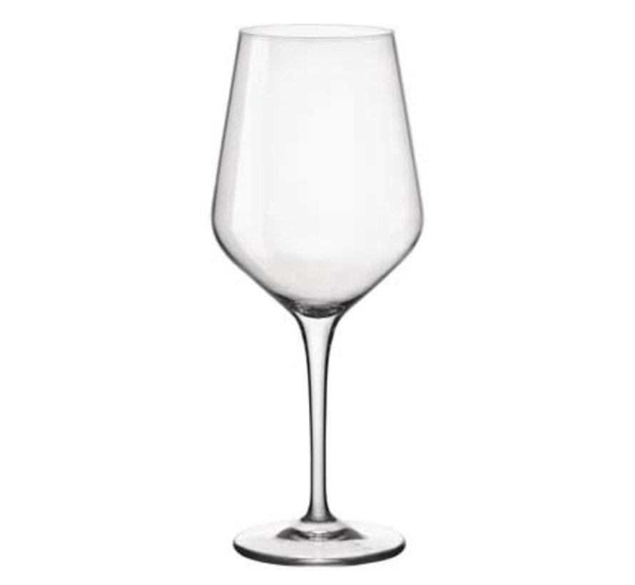 Electra Wijnglas 55cl Set6