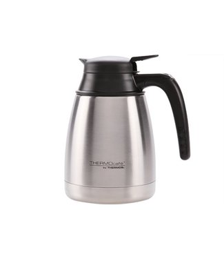 Thermos Anc Lotto Carafe Stainless Steel 1,0l