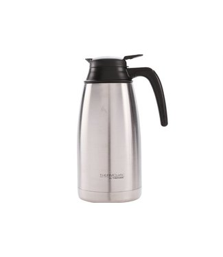Thermos Lotto Carafe Stainless Steel 2,0l