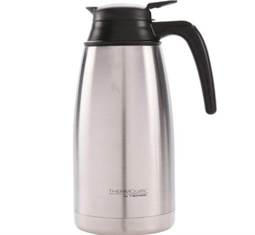 Anc Koffiekan Inox 2l
