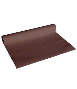 Cosy & Trendy For Professionals Ct Prof Tafelloper Chocolat 0,4x4,8mpapier