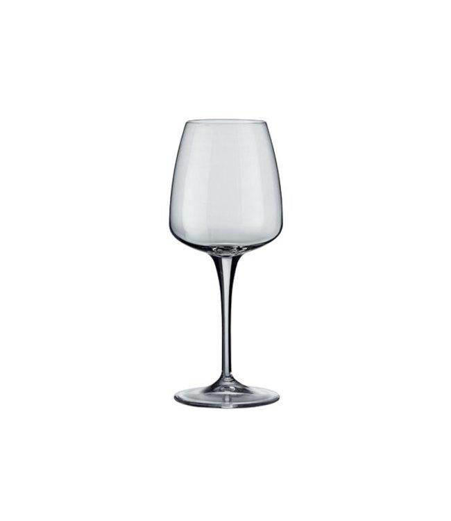 Bormioli Aurum Wijnglas 35cl Set6