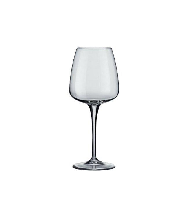 Bormioli Aurum Wijnglas 52cl Set6