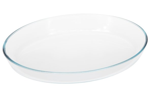 500° 500° Dish Oval 1,8l 30x21x5,5cm (set of 6)