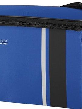 Thermos Neo Koeltas 4.5l Blauw23x14xh16cm - 3h Koud