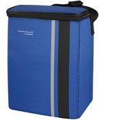 Thermos Neo 12 Can Cooler Blue - 9l26x16xh28cm - 3h Kalt
