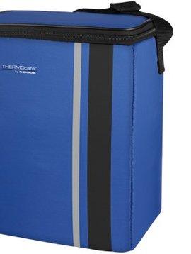 Thermos Neo Koeltas 9l Blauw26x16xh28cm - 3h Koud
