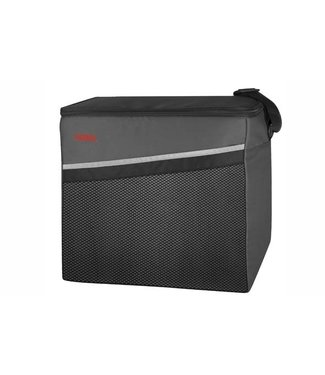 Thermos Classic Cooler Gray - 28l36 Can - 7h Cold