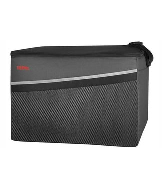 Thermos Classic Cooler Gray - 33l48can - 6h Cold