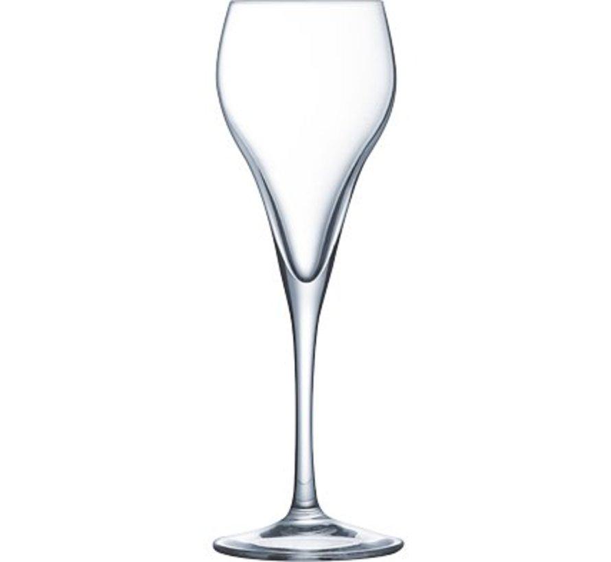 Brio Champagneglas 9,5cl Set6