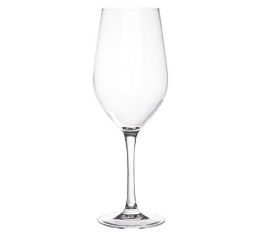 Hermitage Wijnglas 45cl Set6