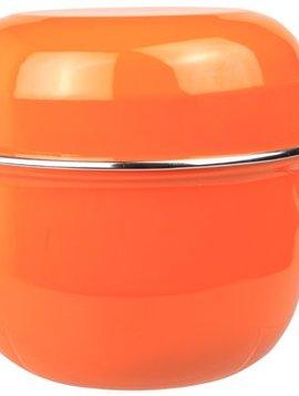 Cosy & Trendy For Professionals Horeca Mosselpot 2kg Oranje Nieuw 3,250ld20cm
