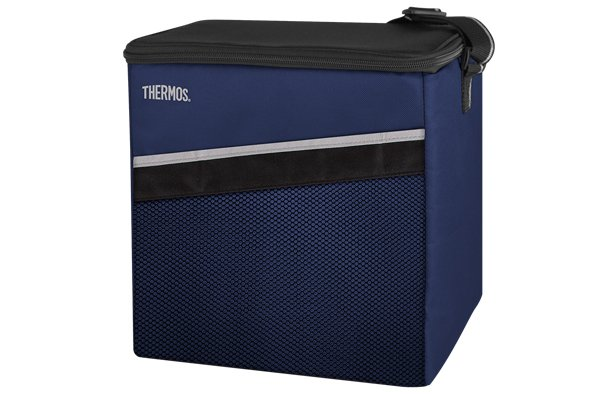 Thermos Classic Cooler Blue 16l24can - 5h Cold