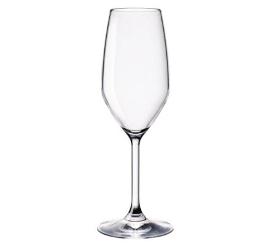 Restaurant Champagneglas S3 24cl
