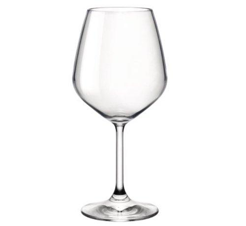 Bormioli Restaurant Wijnglas S2 52,5cl