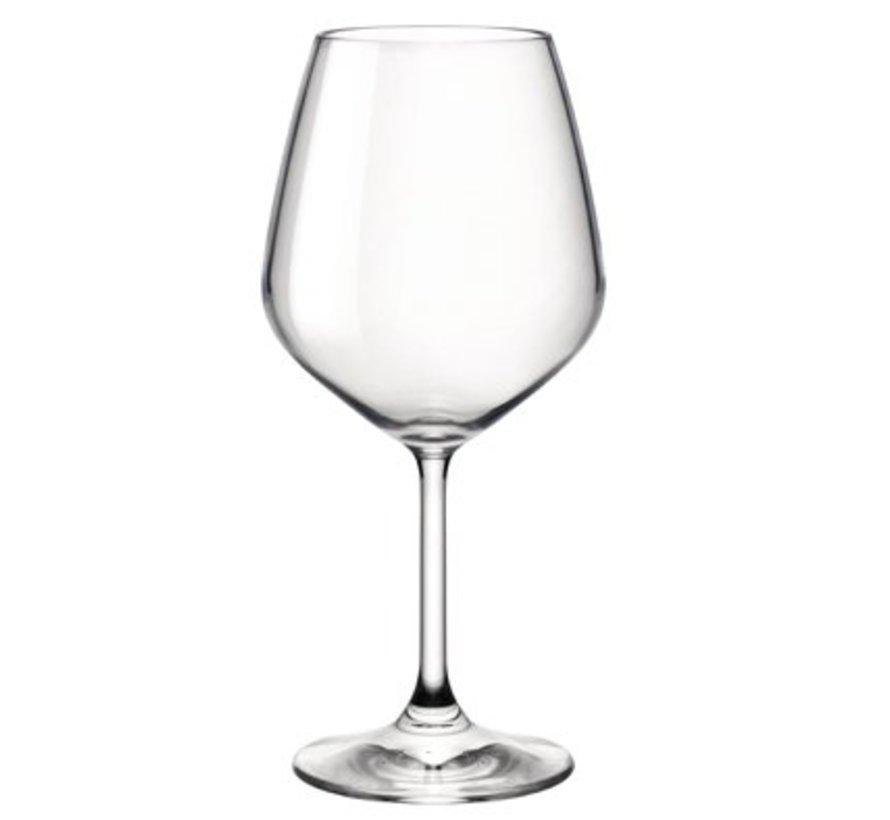 Restaurant Wijnglas S2 52,5cl