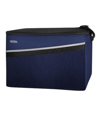 Thermos Classic Cooler Blau 33l48can - 6h Kalt