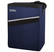Thermos Classic 12 Can Cooler Blue 9l12 Can - 3h Cold
